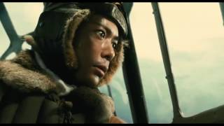 Isoroku Yamamoto 2011 is one of my best movie in Japan War Movies. ...