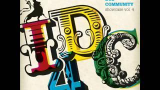 Filomuzik - U.N.I.T.Y. Dub (Baker Street Riddim)      Ff Lord Martufè, Paco Ten