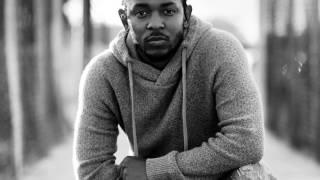 Kendrick Lamar: How Much a Dollar Co$t