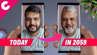 How To Use FaceApp & Why It is Trending Right Now??
