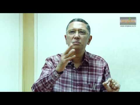 An Equity Investment Model for the Common Investor Part16