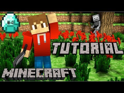 Come Installare Minecraft Su Windows Xp(installate Java 1.7.0)