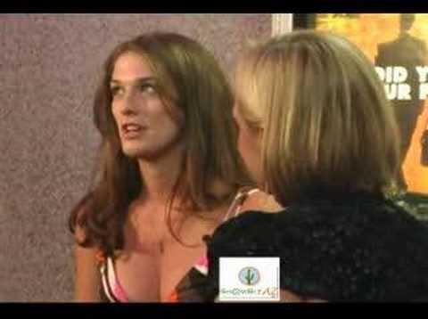 ShowBiz AZ Interviews Kathleen Benner