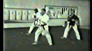 Chotoku Sai Bill 1981