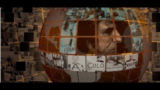 Alice Cooper - Don't Give Up (Official Video)