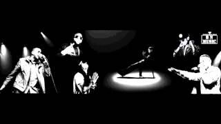 N.O.R.E. Ft. Lil Wayne, Ja Rule & Birdman -- She Tried (Remix) (Download)