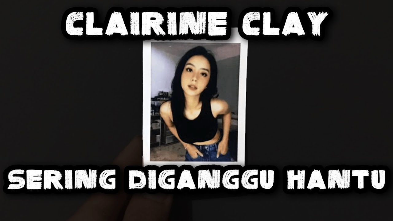 KE DUNIA LAIN TANPA SADAR ft. Clairine Clay - Suara Malam