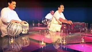 Nazir Khara - Hanuz New songs 20013 Foll HD
