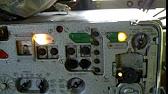 Радиоприёмник Р-697 (Гюйс) - YouTube