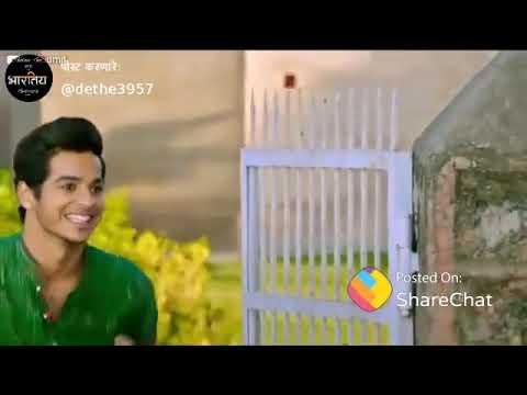 Sherchat-status-video