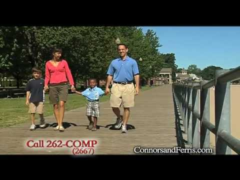 Workers Compensation Lawyers in Rochester, NY