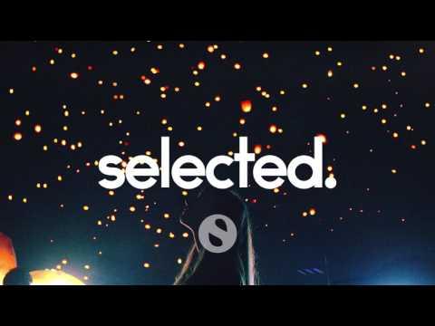 Decco ft. Mapei - Shooting Stars (Wankelmut Remix)