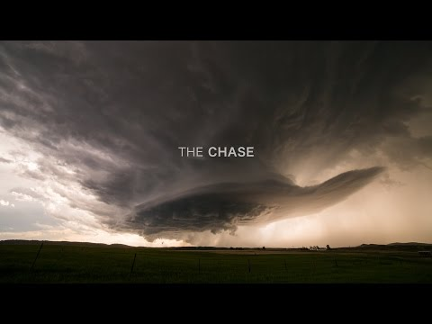 The Chase (4K)