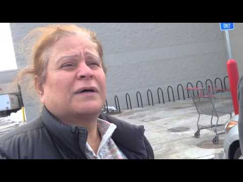 Donald Trump for President? Staten Islanders weigh in