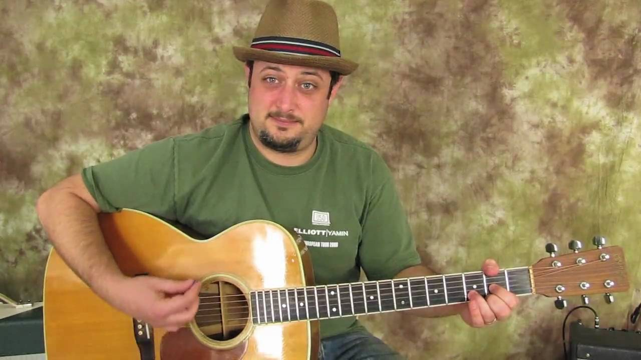 Taylor Swift Fifteen Super Easy Beginner Acoustic Guitar Song