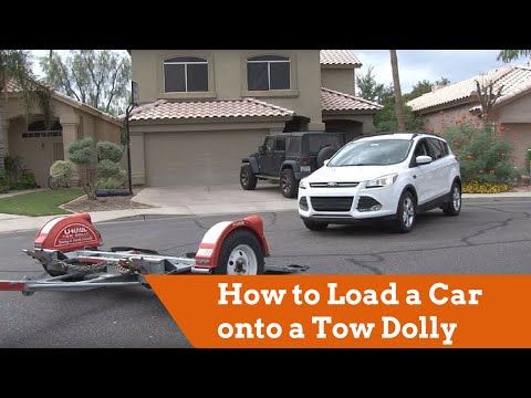 Tow Dolly Strap Help - Page 464