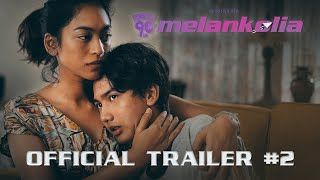 OFFICIAL TRAILER 2 - FILM GENERASI 90AN MELANKOLIA | 24 Desember 2020
