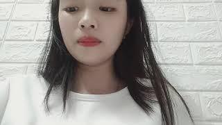 Nguyễn Thị Lan Anh _challegene 01