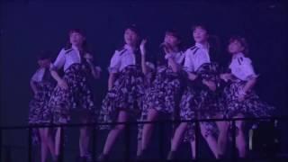 アンジュルム「次々続々」2016春【九位一体】