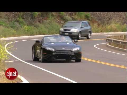 Aston-Martin-review-junk-funny-video