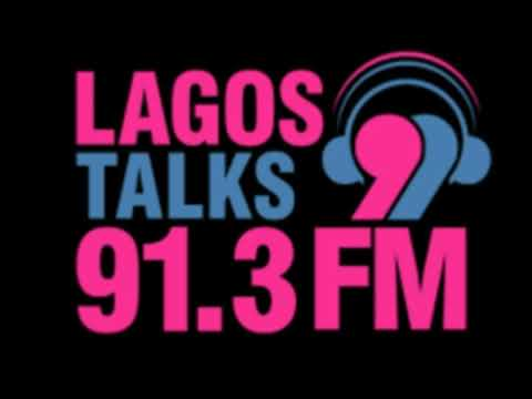 Still About Waste Management In Lagos On Morning Digest With Jimi Disu On Lagos Talk 91.3