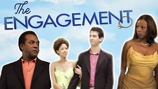 A Family Wedding Movie 34 The Engagement 34 Full
