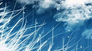 Pagan's Mind - Spirit Starcruiser (piano cover)