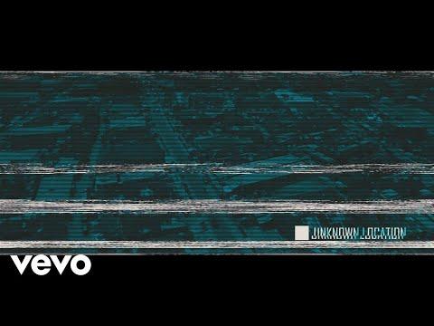 jhybo - Iya Yin Remix ft. CDQ, Yung6ix & Oshine