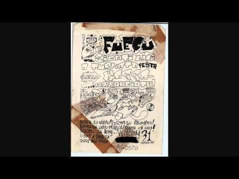 SUD SOUND SYSTEM E NEFFA - RADIO POPOLARE - [1996]