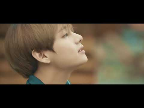 BTS (전하지 못한 진심) 'The Truth Untold' (feat. Steve Aoki) Official MV