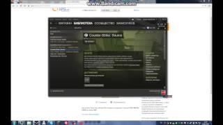 Как пополнить кошелек Steam?(Как пополнить кошелек Steam? Все новички задаются вопросом о том, как пополнить кошелек Steam? Это очень просто...., 2014-02-13T14:05:44.000Z)