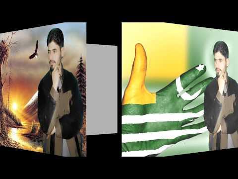 hamara pakistan ajk song