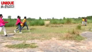 Tora akhiya ke kajr hmar Jan legel super hit bojpuri video 2017 bideshi lal