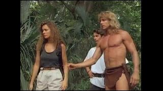 Download Video Tarzan s02e08 1992 Tarzan and the Lion Girl MP3 3GP MP4