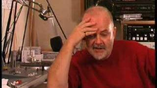 John Peel - part one of four