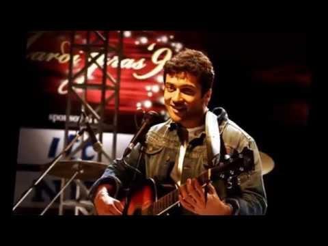 vaaranam aayiram movie songs harris jayaraj musical hit