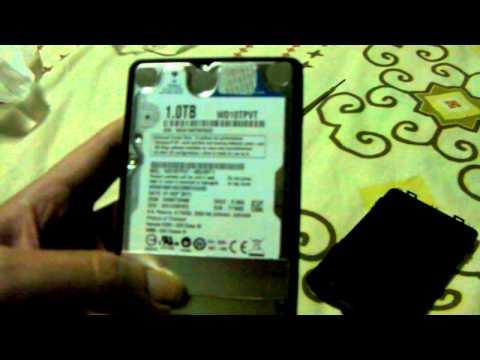 BUFFALO HD-PF250U2 DRIVERS FOR MAC