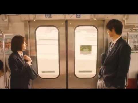 whiteeeen - 「愛唄~since 2007~」