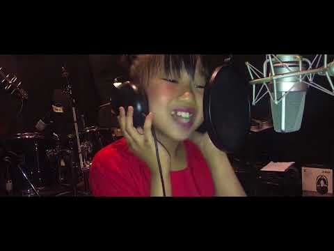 JUST LOVE NGAYONG CHRISTMAS ( SONG COVER ) BY LADY PIPAY