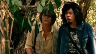 Phim Hài Thái Hòa