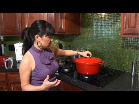 Cooking Express - Bo Kho Dai Viet