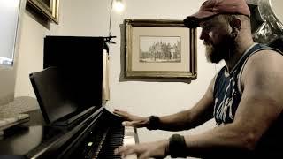 Gigi l'Amoroso (Piano-Arr.)