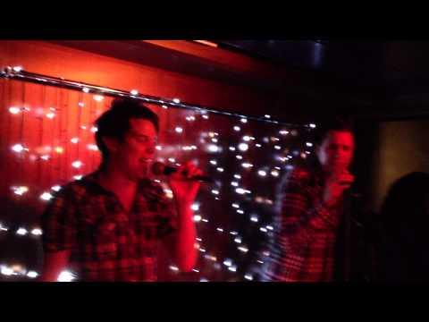 Baltic Queen Karaoke