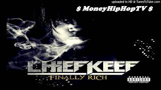 Chief Keef  Ft.  French Montana -