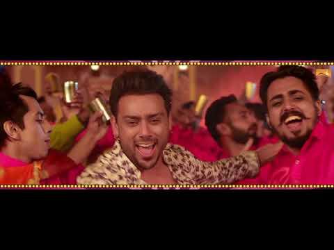 New Punjabi Songs 2018Facetime Full Song Bhinda Aujla featBobby Layal Latest Punjabi Song 201772