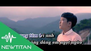 [Karaoke] Vỡ (Siêu Sao Siêu Ngố OST) - Đức Phúc [Beat gốc]