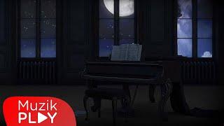Defin ft  Asli Gundogu - Murekkep  Resimi