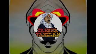 Adada Manitha remix