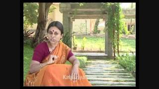 Bharatanatyam Kalakshetra Bani Vol  2   Adavus, Alarippu, Jathiswaram, Shabdam