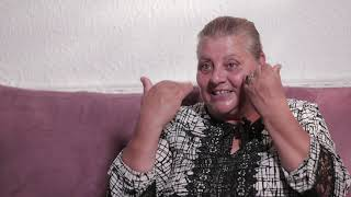 Video Aroussa W Ariss S02 Episode 01 10-11-2018 download MP3, 3GP, MP4, WEBM, AVI, FLV November 2018